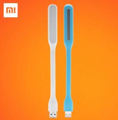 Xiaomi Portable USB Light