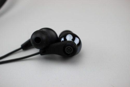Tronsmart Encore S4 Ear Buds