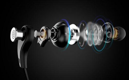 Tronsmart Encore S4 In-Ears
