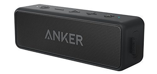 Anker SoundCore 2 Outdoor Speaker