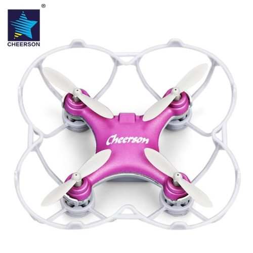 Cheerson CX-10SE Mini Drone
