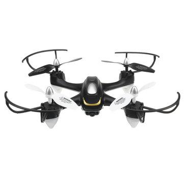 shop drone