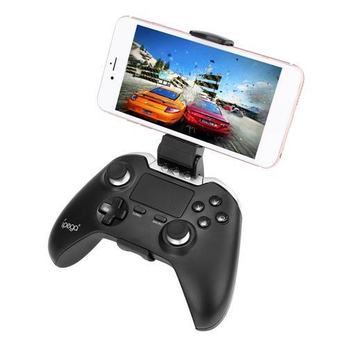 IPEGA PG – 9069 Bluetooth Controller Smartphone