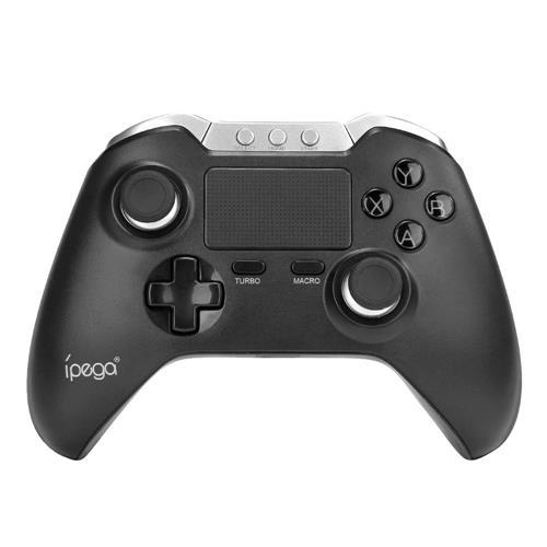 IPEGA PG – 9069 Bluetooth Controller