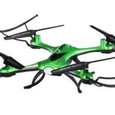 JJRC H31 Quadrocopter Drone