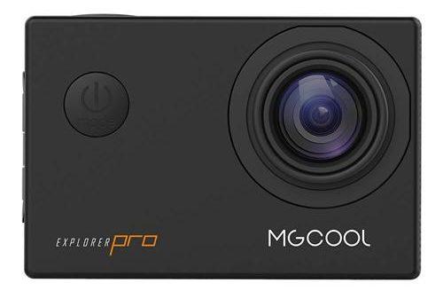 MGCOOL Explorer Pro 4K Action Cam