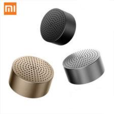 XiaomiMini Bluetooth Loudspeaker
