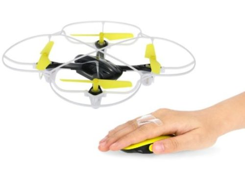 Techboy TB-802 Quadcopter