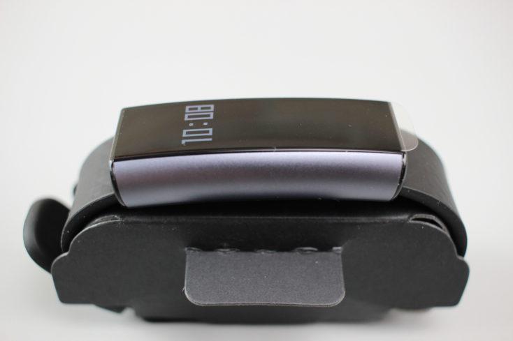 Huami Amazfit Arc Fitness Tracker