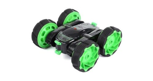 MKB 5588 – 610 RC Stunt car