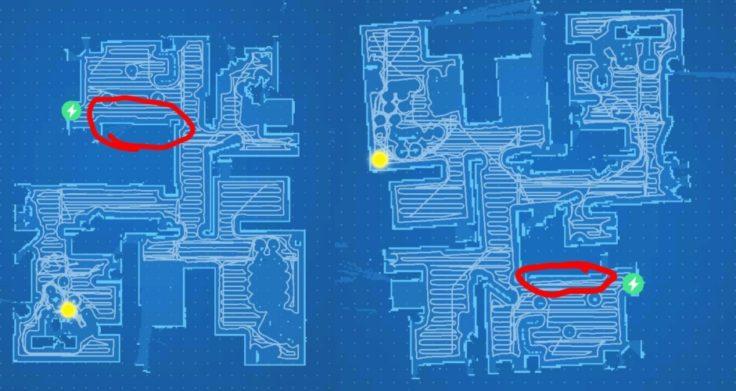 Xiaomi RoboRock Sweep One - the best vacuum robot so far?