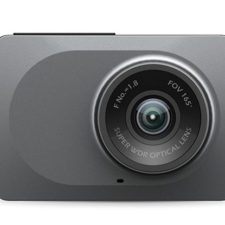 Xiaomi Xiao Yi 1080p Car Dashcam