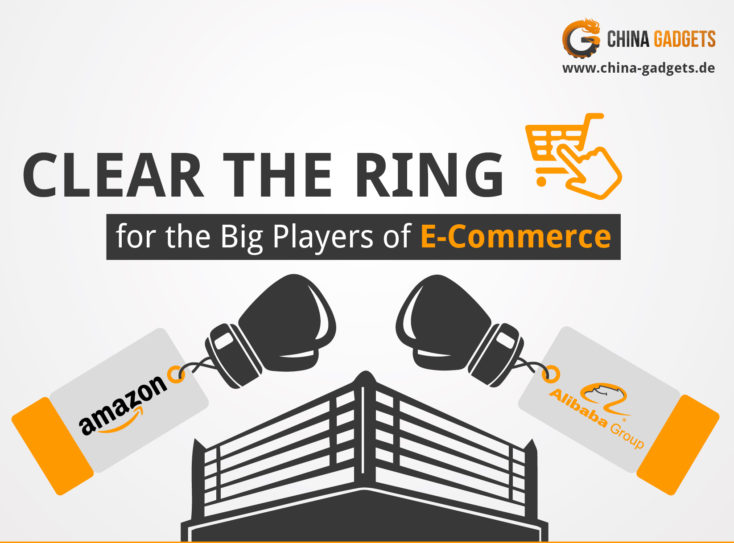 amazon vs alibaba clear the ring