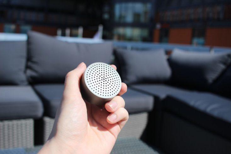 handy Xiaomi Mini Speaker