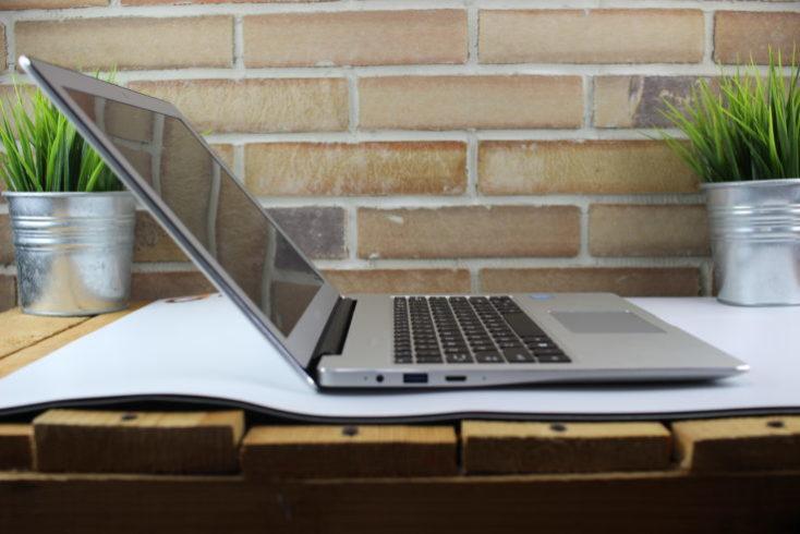 CHUWI Lapbook Air 12.3 Laptop