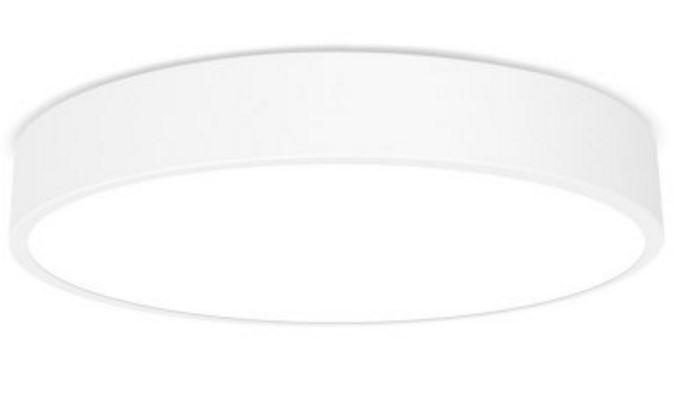Xiaomi Yeelight ceiling lamp