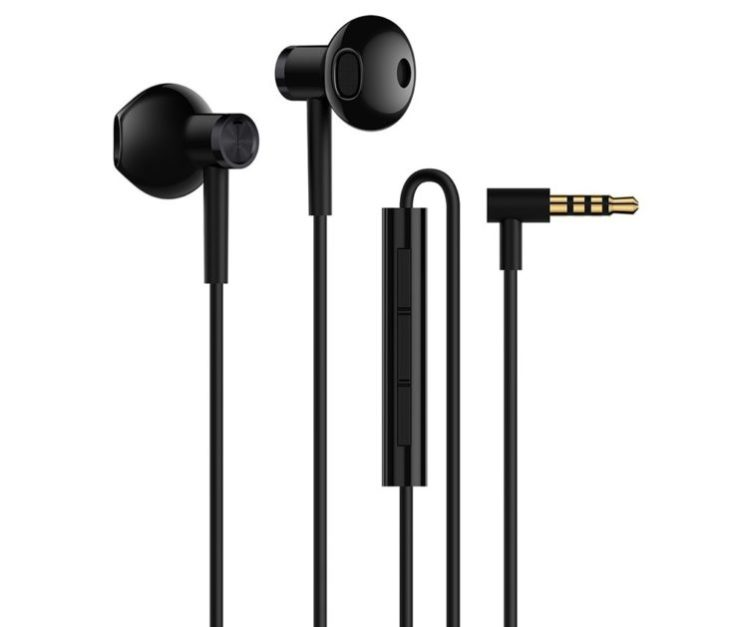 Xiaomi Mi Headphones Ceramic