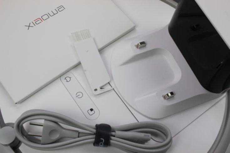 Xiaomi Xiaowa Suction Robot Accessories