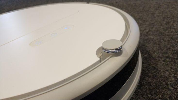 Xiaomi Xiaowa Vacuum Robot Sensor