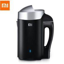 Xiaomi soy milk maker