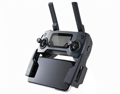 DJI Mavic Pro Remote Control