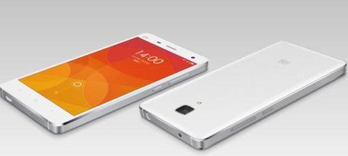 Xiaomi Initial Public Offering