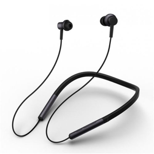 Xiaomi LYXQEJ01JY Necklace Bluetooth In-Ear