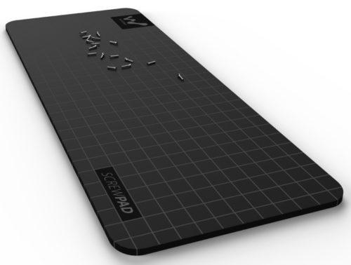 Xiaomi Wowtation Wowpad