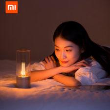 Xiaomi Yeelight Candela