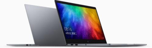 Xiaomi Mi Notebook Air 2018 Version