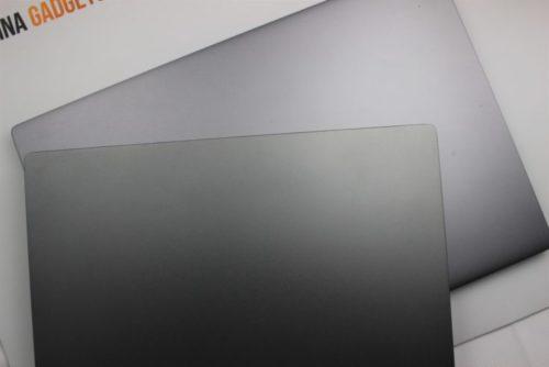 Xiaomi Mi Notebook Air vs. Xiaomi Mi Notebook Pro