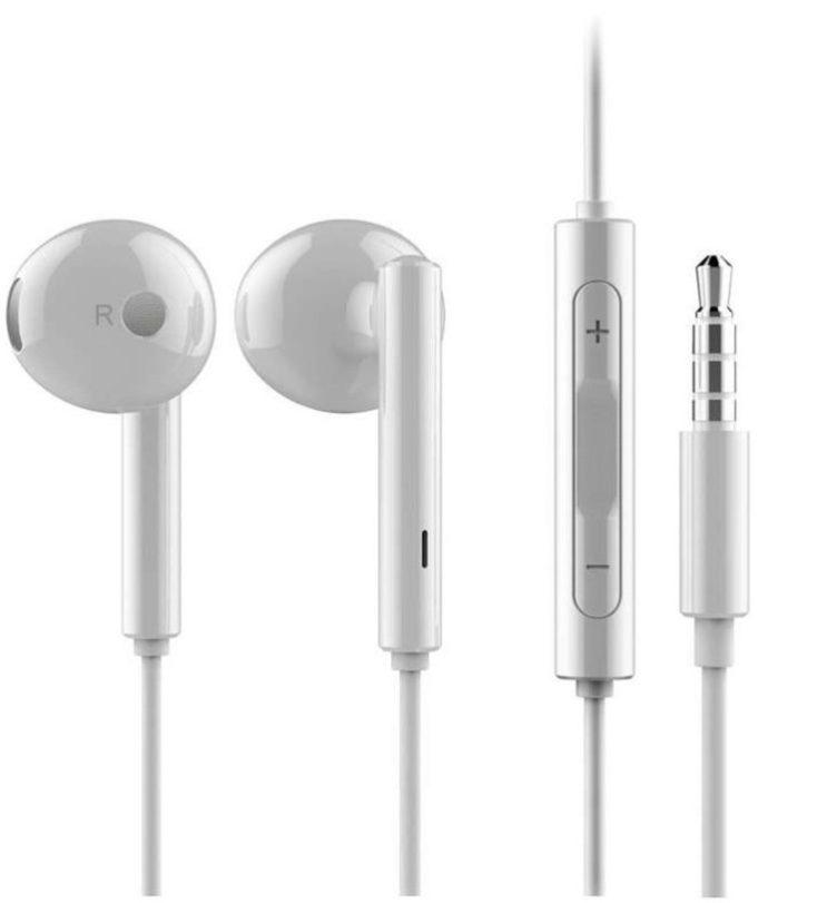 Huawei AM115 half In-Ear