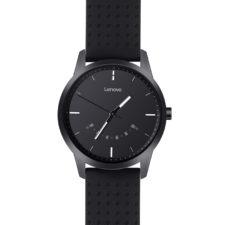 Lenovo Watch 9 Fitness Tracker