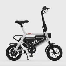 Xiaomi HIMO E-Bike