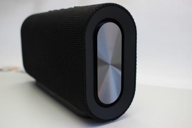 Aukey Eclipse SK-M30 passive speaker