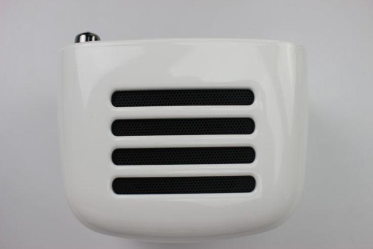 Divoom Tivoo LED Soundbox Speaker