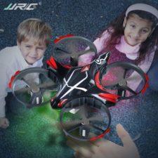 JJRC H56 Drone