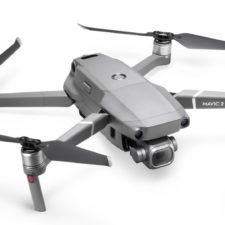 DJI Mavic 2 Pro Drone 2