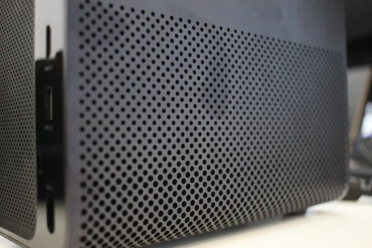 Xiaomi Mijia Beamer Speaker