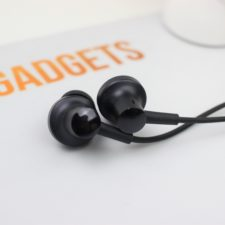 Xiaomi Piston Pro 2 In-Ear headphones