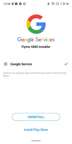 Meizu 16 Flyme Google Installer.png