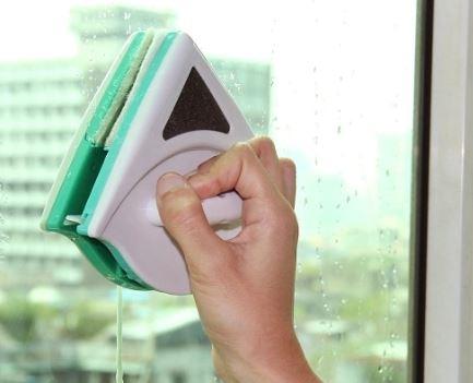Baffect Window Wiper Glass Wiper Performance