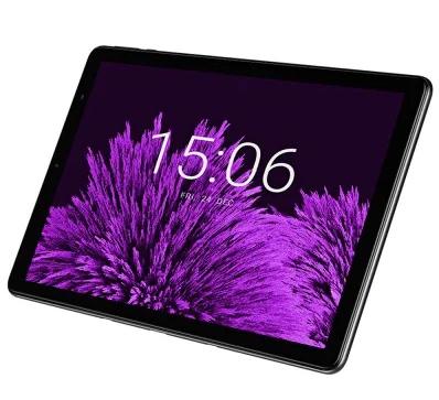 CHUWI Hi 9 Plus Tablet Display