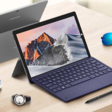 Teclast X6 Pro Tablet