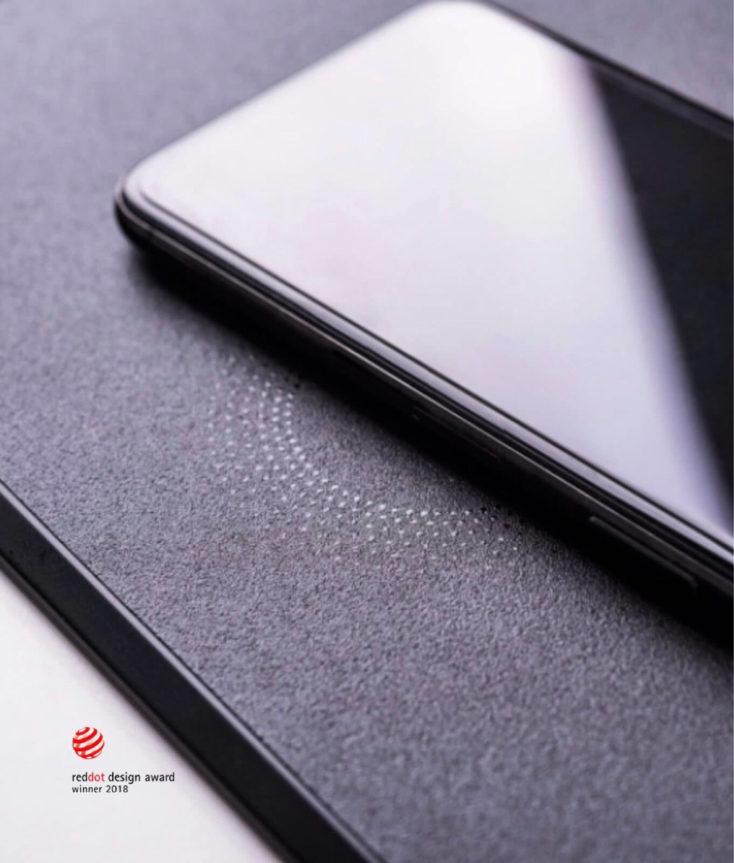 MIIIW-Smartpad-MWSP01-Qi-charger