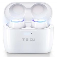 Meizu POP wireless In-Ear Headphones