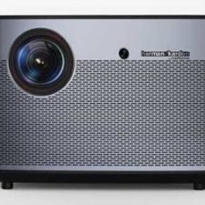 XGIMI H2 Projector