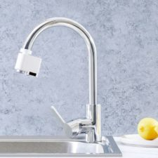 Xiaomi Zajia tap adapter sink