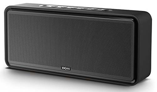 Doss Soundbox XL Bluetooth Speaker