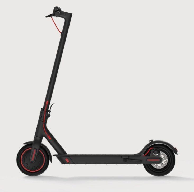 Xiaomi E-Scooter Pro